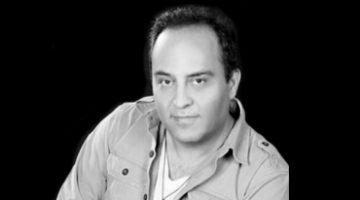 Shahriar ( Shawn) Khademi